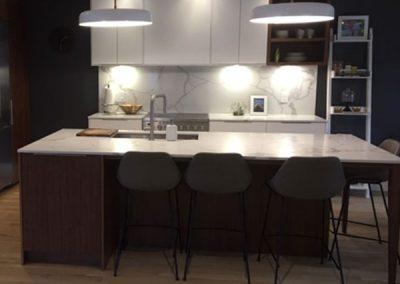 Installation et Assemblage de cuisine IKEA par MGB Installations 14