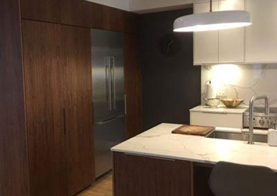 Installation et Assemblage de cuisine IKEA par MGB Installations 15