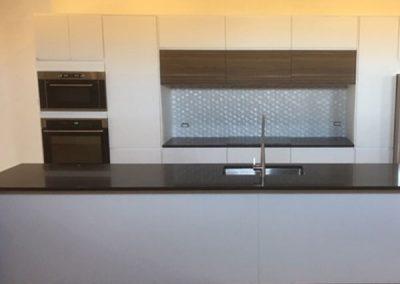 Installation et Assemblage de cuisine IKEA par MGB Installations 22