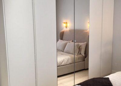 Installation et Assemblage de cuisine IKEA par MGB Installations 31