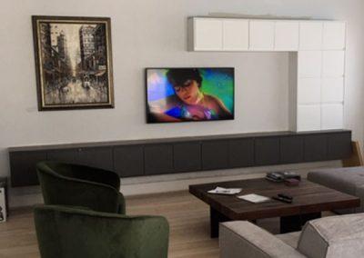 Installation et Assemblage de cuisine IKEA par MGB Installations 32
