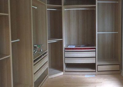 Installation et Assemblage de cuisine IKEA par MGB Installations 33