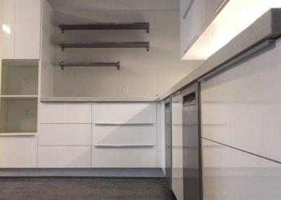 Installation et Assemblage de cuisine IKEA par MGB Installations 5