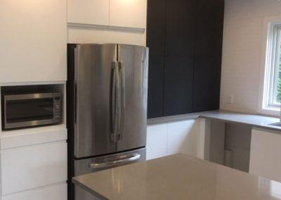 Installation et Assemblage de cuisine IKEA par MGB Installations 8
