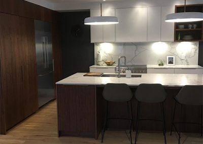 Installation et Assemblage de cuisine IKEA par MGB Installations 35