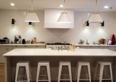 Installation et Assemblage de cuisine IKEA par MGB Installations 36